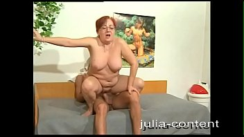 Kleen mek msds strip - Fat milf wants to fuck