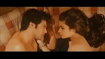 Alia Bhatt Sex Scene with Varun Dhavan pornhub video