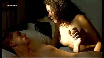 Veronica nude Veronica sanchez desnuda en al sur de granada - famosateca.es