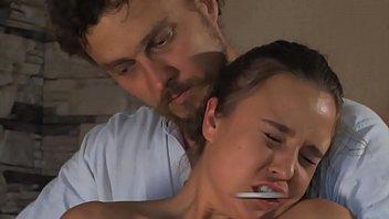 Pretty Slave Girl To Orgasm.