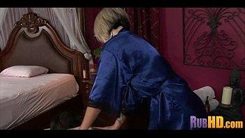 Fantasy Massage 00705