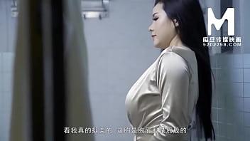 【国产】麻豆传媒作品/MD-0093-淫娃成熟史 001/免费观看
