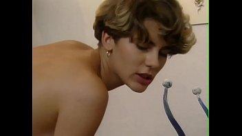 Glühende Lust, Brennende Herzen Aka Erotic Arts (1993)
