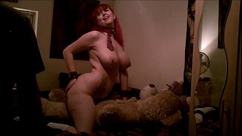 Chubby bears com - Hot teen, big boobs, fucks her teddy-bear - sweetgirlcam.com