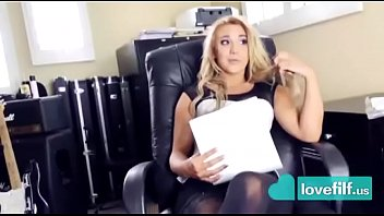 We're related, doesn't mean we can't negotiate - FREE Sister Videos LoveFiLF.us thumbnail