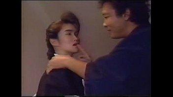 หนังโป๊ญี่ปุ่นเต็มเรื่องกับสาวสวยนมขาว