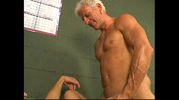 Twink pioctures - Twink for cash 2 4