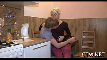 Extremely tight teen Free movie scenes legal age teenager porno