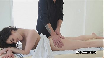 12998 Sexy butthole fingering massage preview