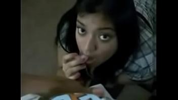 Shadishuda bhai ka lund pornhub video