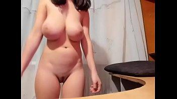 Myla Angel Saggy Tits ( Very Good )