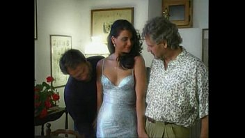 wife fantasy