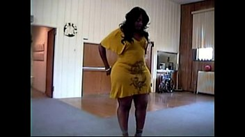 Thickness in yellow