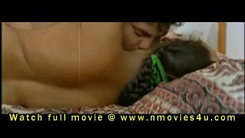 Indian Boy Nude sucking