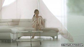 Tina Kay - Babydoll 6 min