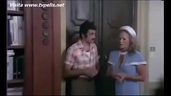 Vintage erotica baby breece La enfermera