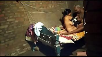 Sarpanch chudai sex desi villager 16秒