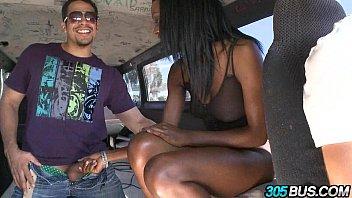 Finest Black Girl In Porn Tiffany Tailor.3