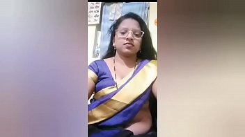 RUPA  91 7044160054...XXX LIVE HOT NUDE VIDEO CALL SERVICES RUPA... RUPA  91 7044160054...XXX LIVE HOT NUDE VIDEO CALL SERVICES RUPA... RUPA  91 7044160054...XXX LIVE HOT NUDE VIDEO CALL SERVICES RUPA...