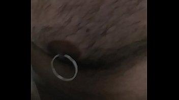 nipple electro stim masturbation cumshot