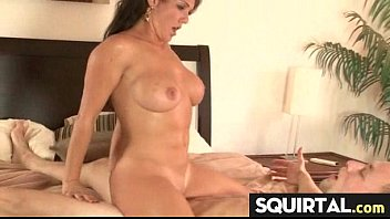 sexy girl cumming on cam very very good 23