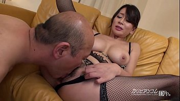 Big tits mif pictures - Insurance agent fucking all clients 2 - rei kitajima