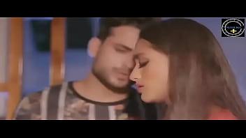 Hot Jasoos Indian Desi Babe Web Series