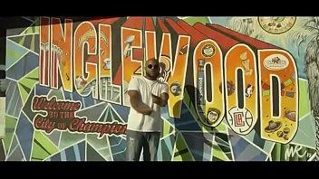 Do$ Du Muni - GO GETTAZ (Dir. Cinematic Radeo) [OFFICIAL VIDEO] 4 min