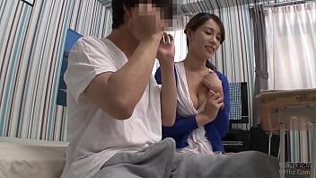 Japanese Mom Raw Insert - Linkfull: Https://ouo.io/4Qcykh