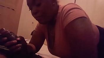 bon konyen haitian sex pornhub video