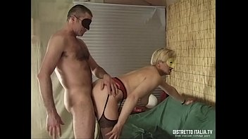 Swinger couple Franco and Natalie from the province of Vercelli