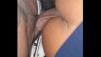 sex on the street 7分钟