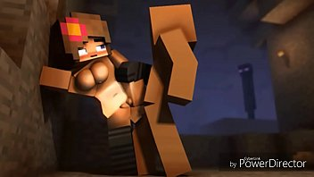 All of SlipperyT Pictures HD