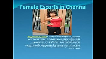 Escort email - Warm and energetic chennai independent escorts