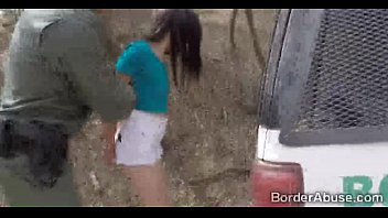 BorderAbuse-8min-16-11-2015-Pale Cutie Banging on the Border  720p-3