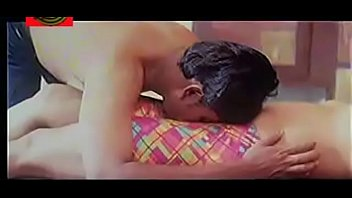 Busty Mallu Queen Sindhu New Scene