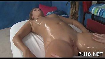 Massage fuck clips 5分钟