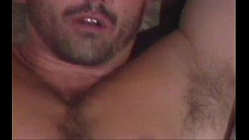 [GAY SEX MOVIE] PRIORITY MALE porno izle