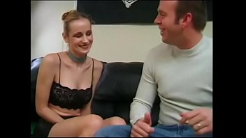 """Enjoy deleted scenes of adult DVD """"""""All about ass 8""""  where Mark Wood uses his massive tool to stir chocolate out of hottest European beauties"""