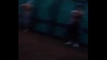 Florianopolis gay mole Carnaval florianopolis - the week 2014 - sexo publico pegacao praia mole