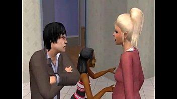 Pregnancy pregnancy teen - Sims 2 x teen pregnancy x