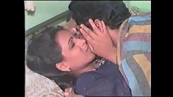Tamil Sex Movie Making