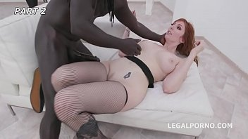Beer Festival Unbreakable Edition with Lauren Phillips #2 Balls Deep Anal, DAP, Gapes, Pee d., Facial and Shower GIO1334