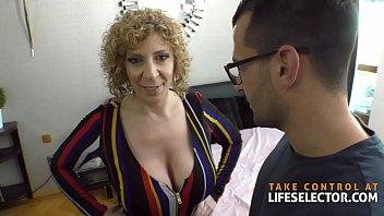 Slutty teacher Sara Jay