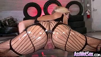 Gorgeous ass fuck Gorgeous girl kate england with luscious big ass get anal vid-15