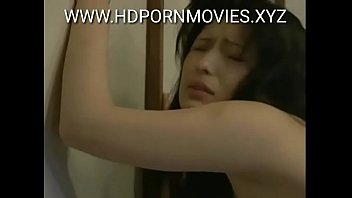 Wife gangbang rough - Japanese wife roughly fucked full video at www.fullhdvidz.com