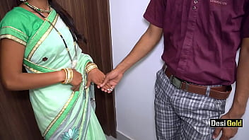 Bhabhi Fuck By Lover At The Wedg Ceremony || Indian Sex h di Audio 10