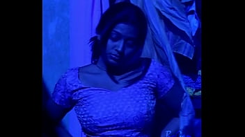 Tamil actress hot bath
