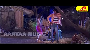 desimasala.co - Horny Sapna Huge Cleavage Show Item Song thumbnail