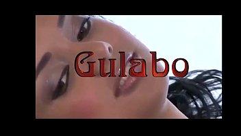 Desi bhabhi says - chodho mujhe. Hindi audio with lots of moaning thumbnail